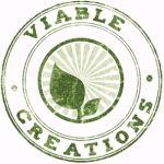 Earth-Friendly Kitchen + Exclusive Viable Creations Coupon Code!